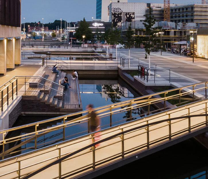 mobile-Referenz-01-Kiel-03-1600x625-1